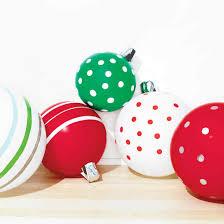 party decorations u0026 ideas martha stewart