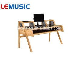 bureau studio musique bureau pour la musique studio mélange d enregistrement à domicile