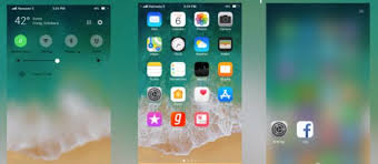 miui theme zip download full version of ios 11 theme for miui 8 mtz 24 3mb android file box