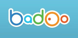 badoo premium apk badoo meet new 4 59 0 apk android