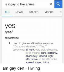 Meme Synonyms - 25 best memes about yes synonym yes synonym memes