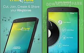 ringback tones for android top ringback tone android app free in apk