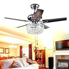 ceiling fan and chandelier ceiling fan chandelier light kit ceiling fans chandeliers attached