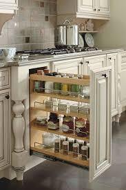 kitchen elegant cabinet examples to help you improve unique