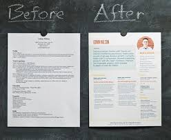 How To Form A Resume For A Job by Well Designed Resumes Berathen Com