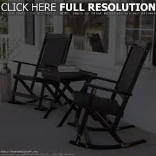 Saybrook Outdoor Furniture by 100 Walmart Outdoor Wood Rocking Chair Nursery Exceptional
