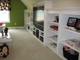 bonus room home theater cool bonus room ideas for kids come home in decorations