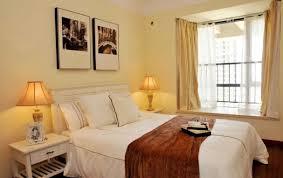 Bedroom Design Yellow Walls 3d Bedroom Design 3d Bedroom Design Home Interior Design Ideas