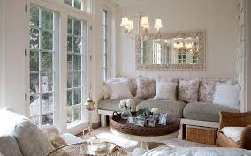 wonderful white 5 shade lights chandelier over bridgewater gray