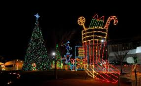 christmas lights in maryland 5 best places to see christmas lights in maryland tripping com