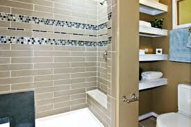 bathroom tile shower designs modern fireplace tile sets tags fireplace designs with tile