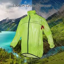 waterproof clothing for bike riding compare prices on riding waterproof coats online shopping buy low