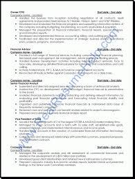 sample resume for senior business analyst obiee business analyst resume amazon interview course amazon