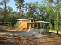 ranch designs affordable modern ranch modern exterior atlanta by