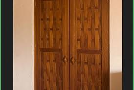 Door Designs India by Door Awesome Wood And Black Front Door Design Ideas 94 Awesome