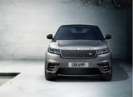 land rover ranch official 2018 range rover velar gtspirit