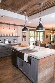 cottage style kitchen islands kitchen fabulous cottage style kitchen unique kitchen islands