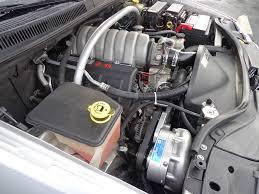 jeep grand cherokee srt8 2006 2010 procharger supercharger 6 1l