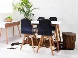 mocka log seating and stools shop now