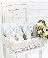 cadeau invitã mariage pas cher cadeau invité havaianas wedding