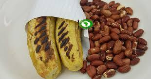 cuisine v馮騁arienne recettes recettes de cuisine ivoirienne idées de recettes à base de
