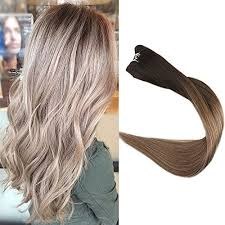sewed in hair extensions compare price to sew in hair extensions tragerlaw biz