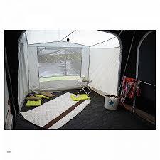 chambre pour auvent caravane chambre pour auvent caravane lovely annexe auvents bavette