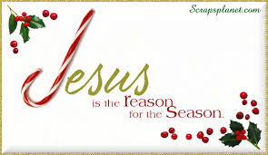 jesus is the reason for the season pictures photos and images