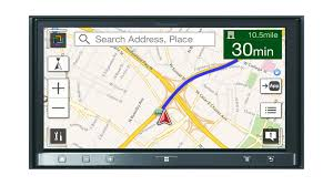 Google Maps Mirrorlink Appradiolive Android Apps On Google Play