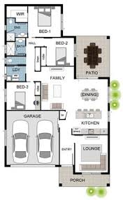 entertaining house plans 4 bedroom theatre room house plan design all
