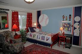 Baseball Bedroom Decor Bedroom Baseball Decorations For Bedroom In Wonderful Innovative