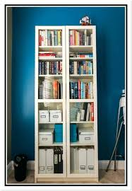 ikea bookcase with doors white bookcase with doors ikea the billy bookshelves come in beige