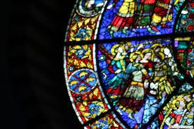 ignazio danti annunciation in santa maria novella your contact