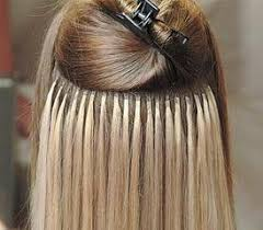 sewed in hair extensions are sew in weaves really harmless for your hair black hair style