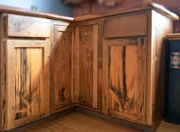 Rustic Kitchen Furniture Rustic Kitchen Cabinets Abodeacious