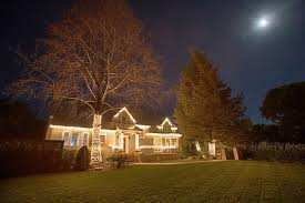 absolute lights and residential light installation