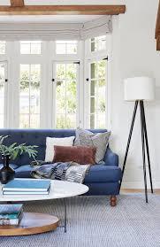 interior design in home photo emily henderson interior design blog