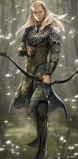 best 25 elf warrior ideas on pinterest elf art elf hobbit and