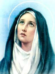 imágenes religiosas que lloran sangre 17 imágenes de la virgen maría llorando imágenes de la virgen maría