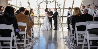 oklahoma city wedding venues myriad botanical gardens weddings get prices for wedding venues