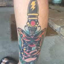 olde tyme tattoo 363 photos u0026 168 reviews tattoo 2900 brea