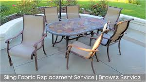great patio furniture rehab new at interior designs charming