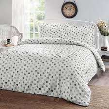 Valentina Ramos Duvet Buy White Queen Duvet From Bed Bath U0026 Beyond