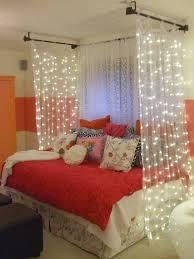 bedroom decorating ideas diy emejing diy bedroom ideas gallery home design ideas ussuri ltd