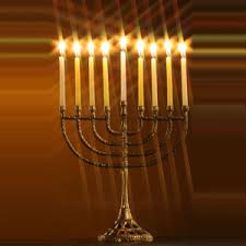 your guide to hanukkah in chicago chicago quirk