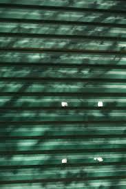 Muster Blau Grün Kostenlose Foto Licht Schwarz Und Wei罅 Wei罅 Textur Muster