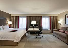 Comfort Inn Toronto Northeast Hampton Inn U0026 Suites Toronto Markham Ontario Hotels
