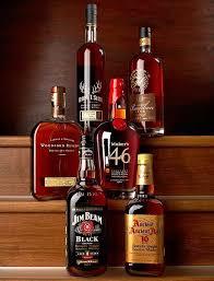 best 25 best cheap bourbon ideas on pinterest tenderizing