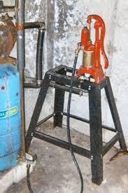 water well in basement hand pump jpg