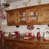 de cuisine arabe dcoration cuisine amricaine decoration cuisine marocaine moderne